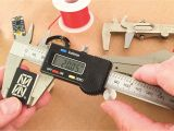 Names Of Scientific Measuring tools Intro to Measuring tools Boing Boing