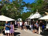Naples Pack and Ship Naples Fl events In Naples Florida Naples Marco island Everglades