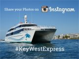 Naples Pack and Ship Naples Fl Key West Express Official Page Key West Ferry Service
