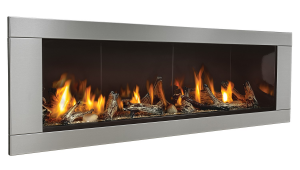 Napoleon Linear Gas Fireplace Reviews Ideas Tips Captivating Napoleon Fireplace for Interior