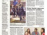 Nationwide Mattress and Furniture Warehouse Jacksonville Fl 32211 the West orange Times November 15 2012