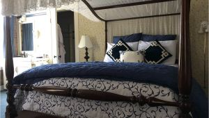 Nationwide Mattress and Furniture Warehouse Jacksonville Fl Jacksonville Inn Prices B B Reviews or Tripadvisor