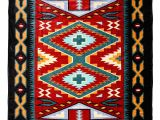 Native American Super Plush Blanket southwest Super Plush Polar Fleece Queen Blanket southwest
