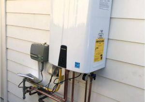 Navien Npe 240a Review Navien Review 000 Condensi Gas Water Heater Navien 210a