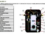 Navien Tankless Water Heater Problems Rheem Hot Water Heater Wiring Data Wiring Diagram Schematic