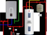 Navien Tankless Water Heater Problems Wiring Diagram for Tankless Electric Water Heater Best Wiring Library