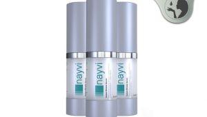 Nayvi Skin Serum Reviews Nayvi Instant Wrinkle Serum Review New Anti Aging Facial