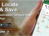 Nebraska Furniture Mart Credit Card Login Nebraska Furniture Mart Credit Card Flawless Furniture