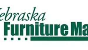 Nebraska Furniture Mart Credit Card Login Nebraska Furniture Mart Credit Card Payment Login