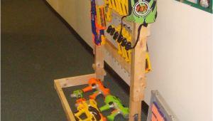 Nerf Gun Storage Rack Uk 1000 Ideas About Nerf Gun Storage On Pinterest Nerf