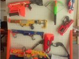 Nerf Gun Storage Rack Uk the 25 Best Nerf Gun Storage Ideas On Pinterest Nerf