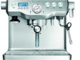 Nespresso Vertuoline Won T Pump Water Best Home Coffee Makers 2017 Buyer 39 S Guide
