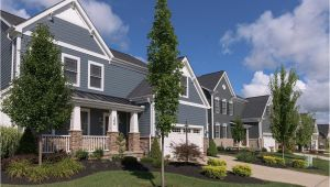 New Construction Homes In Deep Creek Chesapeake Va 72246 the Estates at Culpepper Landing Chesapeake Va