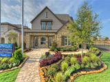New Construction Homes In Saratoga Springs Utah 9 Princeton Classic Homes Communities In Katy Tx Newhomesource