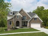New Construction Homes In Saratoga Springs Utah Custom Homes Made Easy Drees Homes