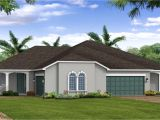 New Construction Homes In Saratoga Springs Utah Saratoga Plan Viera Florida 32940 Saratoga Plan at Loren Cove by