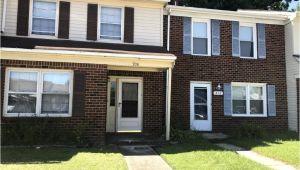New Homes for Sale In Deep Creek Chesapeake Va Wickford Chesapeake Va