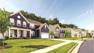 New Homes In Grassfield Chesapeake Va Summerwood at Grassfield New Homes In Chesapeake Va by Ryan Homes