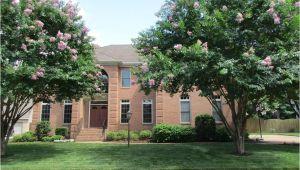 New Ranch Style Homes In Chesapeake Va Houses for Sale In Greystone Chesapeake Virginia Greystone Mls