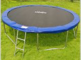New Trampoline Mat and Springs New 12 3 39 Jumping Mat for 14 39 Trampoline 96 Rings 7