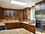 New Venetian Gold Granite with Glass Tile Backsplash New Venetian Gold Granite Countertops Elegance Gold Granite