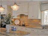 New Venetian Gold Granite with Glass Tile Backsplash New Venetian Gold Granite Grace Style and Stunning