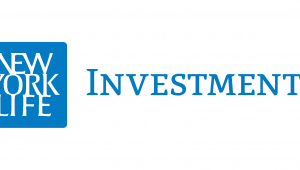 New York Life Eft New York Life Investments Ria Channel