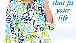 Newport News Clothing Catalog Request Request A Free Willow Ridge Catalog