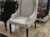 Nicole Miller Dining Chair Home Goods Homegoods Giveaway Shanty 2 Chic