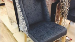 Nicole Miller Dining Chair Home Goods the Homegoods Mobile Application Nicole Miller Dining Chair