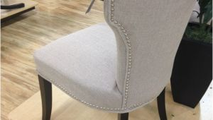 Nicole Miller Dining Chairs Homegoods Homegoods Giveaway Shanty 2 Chic