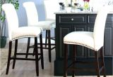Nicole Miller Dining Chairs Nicole Miller Dining Chairs