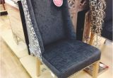 Nicole Miller Dining Chairs the Homegoods Mobile Application Nicole Miller Dining Chair