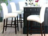 Nicole Miller Dining Room Furniture Nicole Miller Dining Chairs Beyondthecastle org