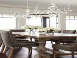 Nicole Miller Grey Dining Chairs Grey Dining Tables and Chairs Grey Dining Room Chair Grey