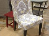 Nicole Miller Home Dining Room Chairs Homegoods Giveaway Shanty 2 Chic