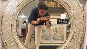 Nicole Miller Mirror Mosaic Mirrors Marvellous Nicole Miller Mirror Nicole Miller
