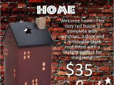 No Place Like Home Scentsy Warmer Bulb 174 Best Images About Scentsy Warmers On Pinterest