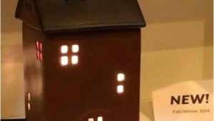 No Place Like Home Scentsy Warmer Bulb Size Www Miraclemommy Scentsy Us New Farmhouse Warmer Fall 2014