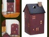 No Place Like Home Scentsy Warmer Reviews No Place Like Home Scentsy Warmer Scentsy Pinterest