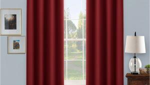 Noise Reducing Curtains Ikea Uk Noise Reducing Curtains Couk Noise Reducing Curtains Home Decoration