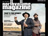 North Country Music Store Watertown New York north Volume Magazine by north Volume Magazine issuu