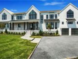 Northwest Reno Homes for Sale Hamptons Homes Neighborhoods Architecture and Real Estate