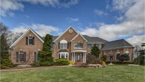 Northwest Reno Homes for Sale Robbinsville Homes for Sale Callaway Henderson sotheby S