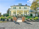 Northwest Reno Homes for Sale Round Hill Virginia United States Luxury Real Estate Homes for Sale