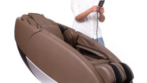 Novo Xt Massage Chair Costco Human touch Novo Xt Massage Chair 100 Novoxt