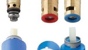 Nsf 61 9 Faucet Cartridge Best Of Kitchen Faucet Cartridge Nsf 61 9 Kitchen Faucet