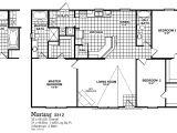 Oak Creek Homes In Midland Tx 22 Unique Oak Creek Homes Floor Plans Velo Gomel Com