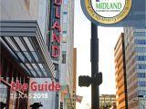 Oak Creek Homes In Midland Tx Midland Tx Community Guide 2018 by town Square Publications Llc issuu