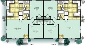 Oak Creek Homes Midland Tx Modular Duplexes Oak Creek Homes Granny Pods Pinterest Oak
